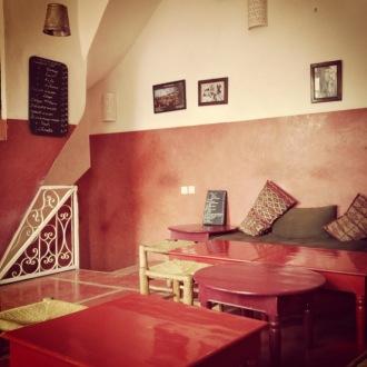 Marrakech_Cafe