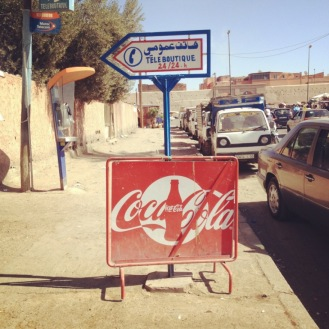 Marrakech_Coke