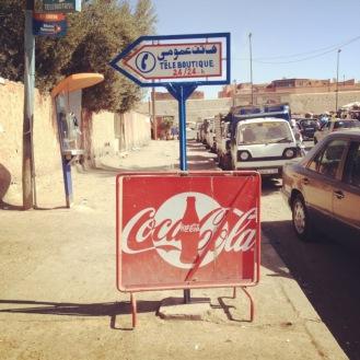 Marrakech_Coke