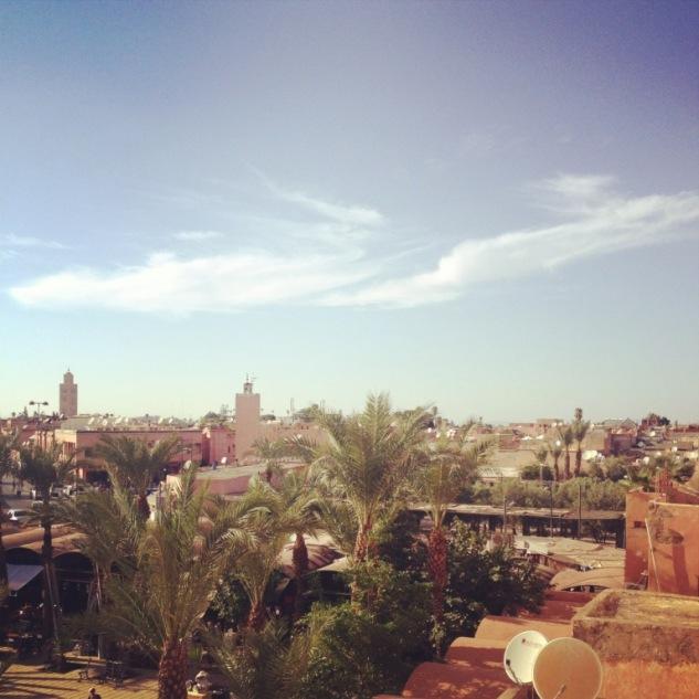Marrakech_Rooftops