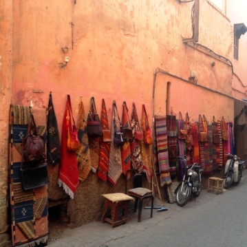 Marrakech_Rugs