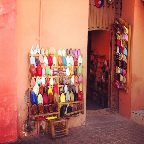 Marrakech_Shoes