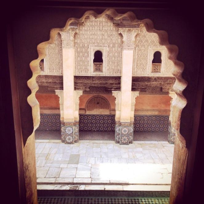 Marrakech_Window Peak