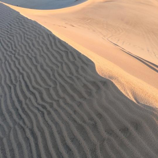 Dünen Vietnam3