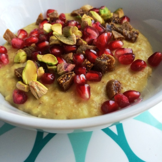 Oriental Porridge_3