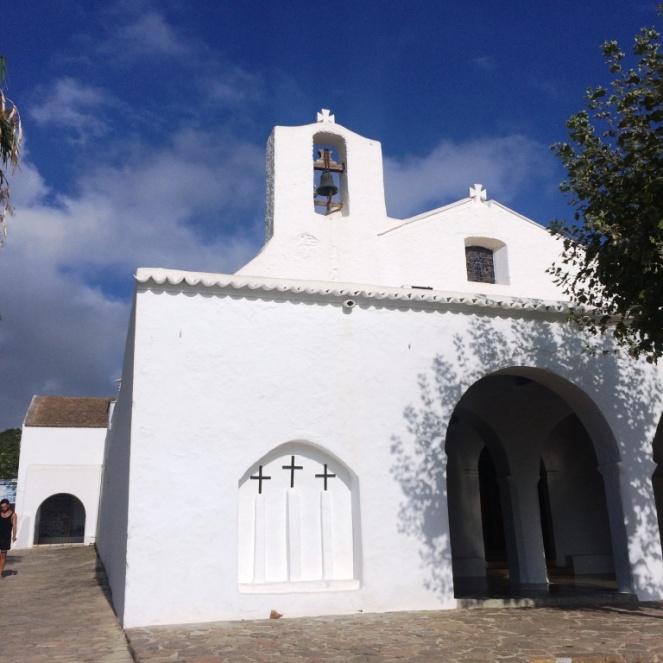 San Miquel