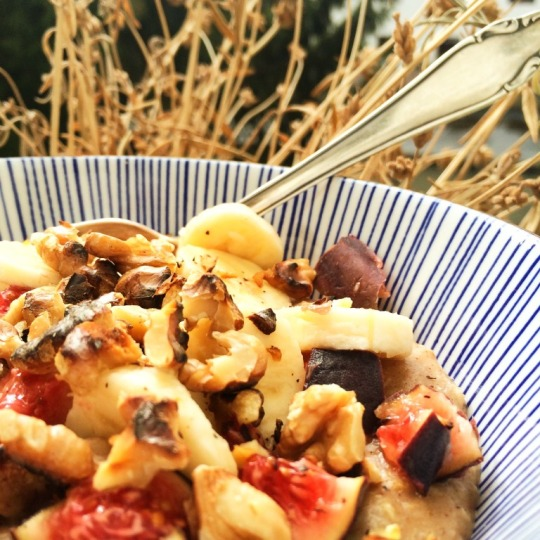 indian-summer-porridge2