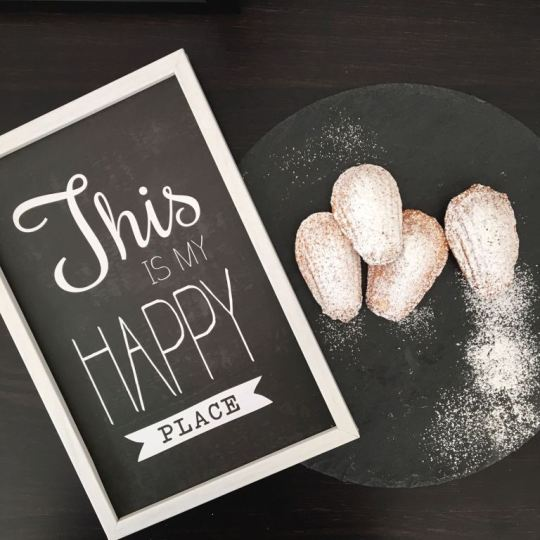 madeleines_happy-place_totale2