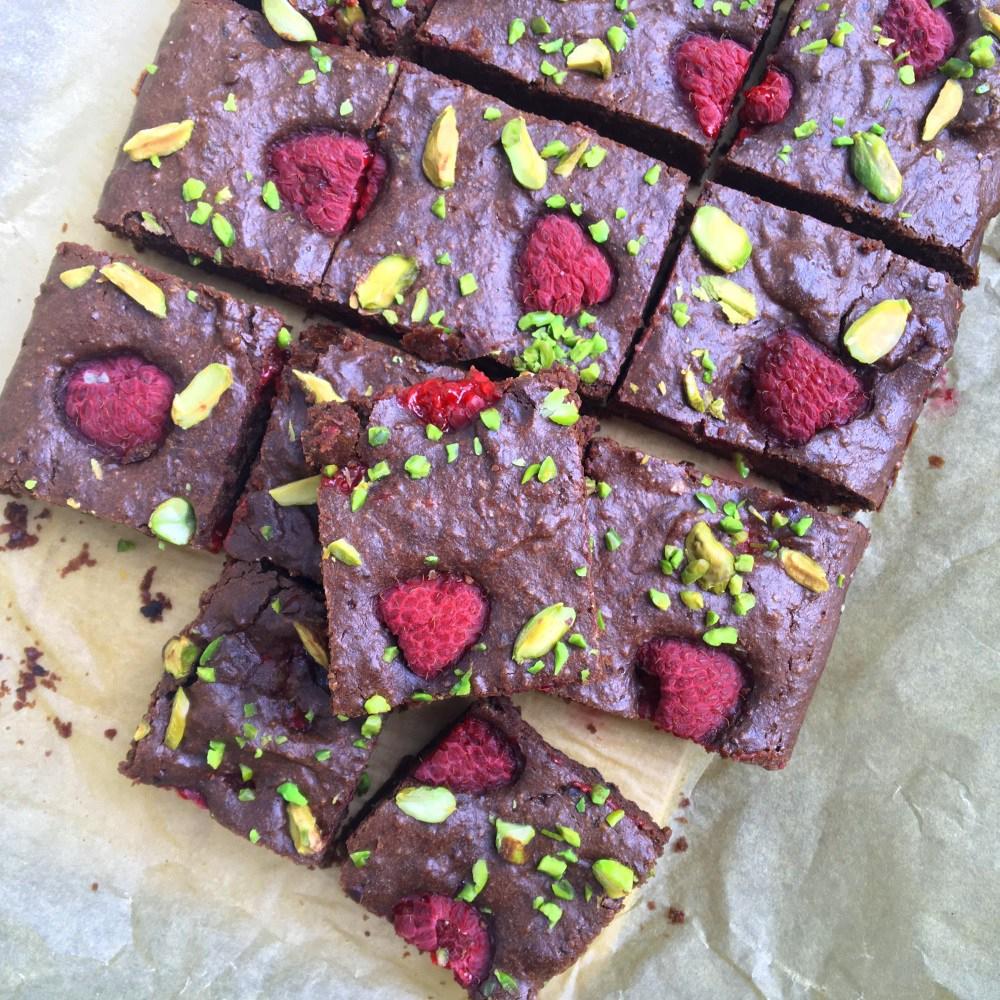 Brownies_Aufsicht2